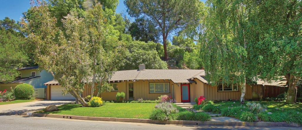 1140 Busch Garden Court Craig Estates Fine Properties
